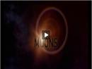 Astronomia - Luas - Parte 2
