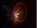 Astronomia - Luas - Parte 3
