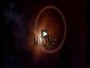 Astronomia - Luas - Parte 4
