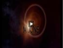 Astronomia - Luas - Parte 5