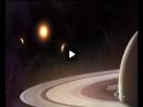 Astronomia - Planetas - Parte 1