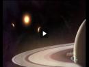 Astronomia - Planetas - Parte 3