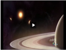 Astronomia - Planetas - Parte 4
