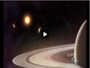 Astronomia - Planetas - Parte 5