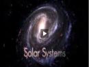 Astronomia - Sistemas Solares - Parte 1