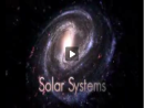 Astronomia - Sistemas Solares - Parte 4
