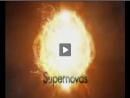 Astronomia - Supernovas - Parte 1