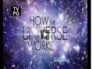 Astronomia  - Supernovas - Parte 4