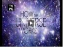 Astronomia  - Supernovas - Parte 5