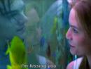 Romeo + Juliet - Ato I Cena V