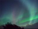 Aurora Boreal - Parte 1