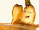 Banana Rap Song