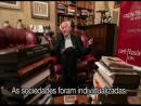 Diálogos com Zygmunt Bauman