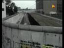 Queda do Muro de Berlim - 1º Programa - parte 2