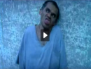 Bicho de Sete Cabeças - tratamento de dependentes químicos