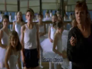 Billy Elliot - parte 1