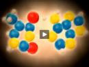 Darwin e Evolução Sintética