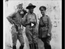 História do Brasil por Boris Fausto - República Velha (1889-1930)