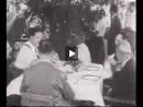 História do Brasil por Boris Fausto - Era Vargas (1930-1945)