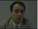 Pierre Bourdieu  - Grandes Pensadores do Século XX - Parte 2