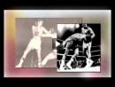 Boxe Feminino
