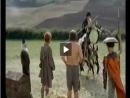 O Incrível Exército de Brancaleone - Cavalaria