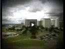 Brasília - 48 anos