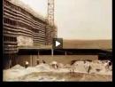 Brasília - Sinfonia do Alvorada