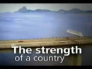 Brazil: The Strength of a Country
