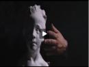 Camille Claudel - Rodin analisa obras de Camille
