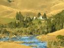 O Pampa e suas paisagens
