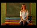 Campanha Surdez 1 - 2011 (Versão 1)