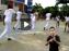 Capoeira - Parte 2