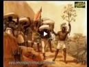 Capoeira - História em Três Minutos