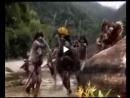 Caramuru - Cultura Indígena
