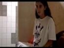 O Cárcere e a Rua - Daniela