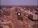 Cascavel - Paraná - 1976