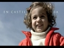 Castilla-La Mancha 8 de Marzo