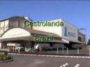 Castrolanda - Paraná - 1966