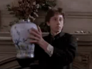 Young Sherlock Holmes and the Pyramid of Fear - British pronounciation