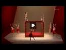 Companhia de Dança Deborah Colker - Nó