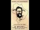 Coluna Prestes - Videoaula