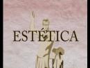 Conteúdos Complementares - Filosofia - Estética