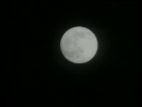 Corrida espacial: chegada do homem à Lua