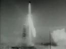 Corrida espacial: primeiro homem no espaço