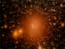 Cosmos - Oceano Cósmico - Parte 1