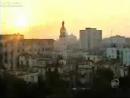 Cuba - Parte 1