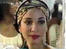 Cuba - Parte 2