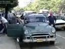 Cuba - Parte 5