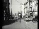 Curitiba - 1936 - João Baptista Groff
